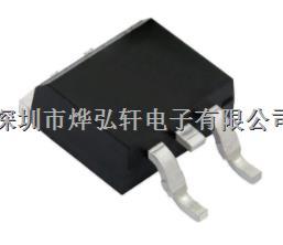 代理现货原装库存 SPB17N80C3-SPB17N80C3尽在买卖IC网